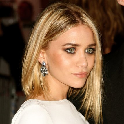 ashley-olsen-makeup