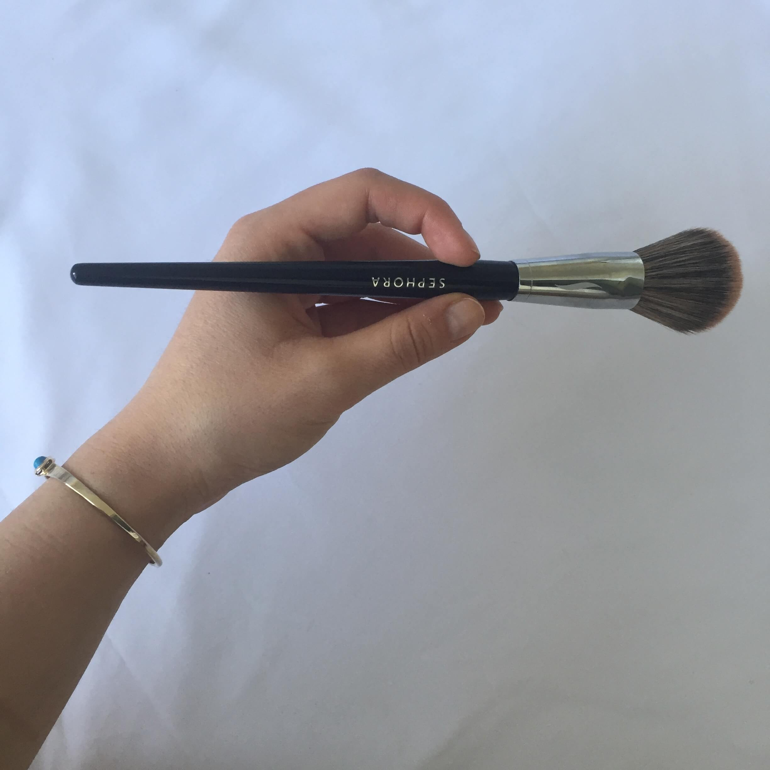 sephora airbrush #56 brush