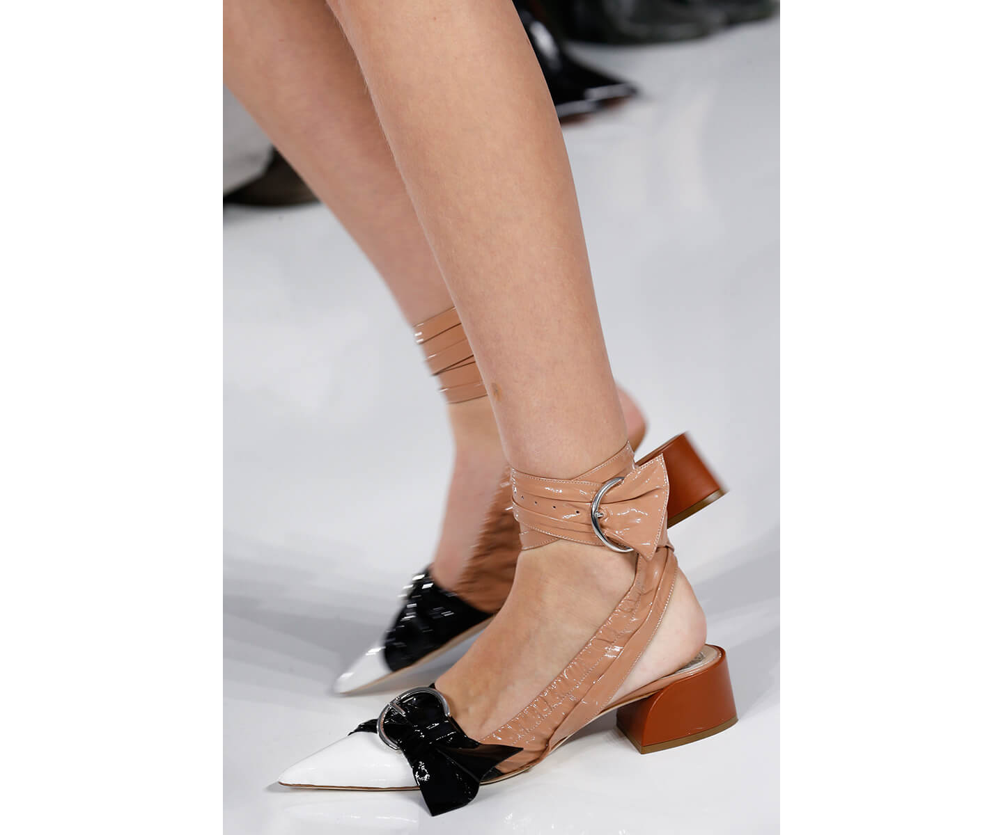 dior-ss16-shoes-1